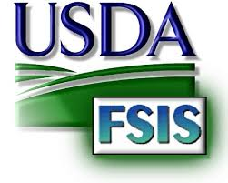 USDA Approved Dairy Plant Flooring