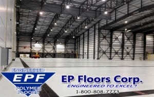 industrial-epoxy-flooring-contractor-ma-ct-ri