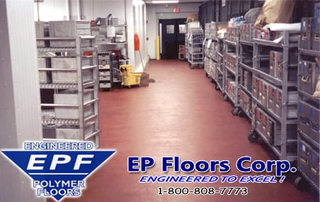 industrial-kitchen-flooring-67