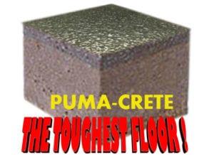 USDA-approved-flooring (12)