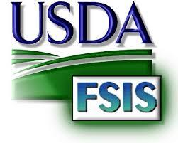 usda approved epoxy flooring