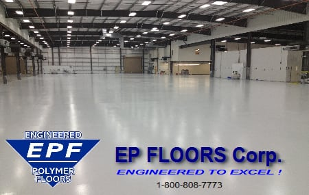 Warehouse Floors04