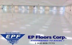 esd flooring rhode island