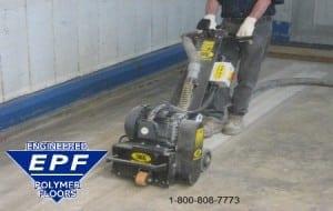 industrial flooring jobs with epf