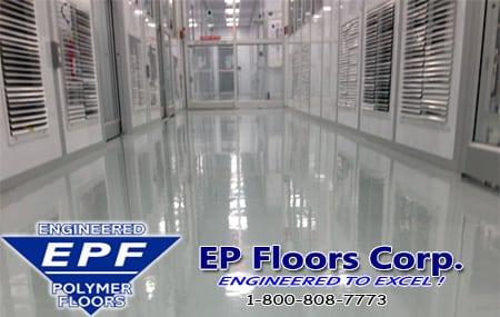 epoxy-floor-coating-33-300x190