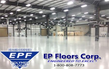 Industrial-Flooring-RI