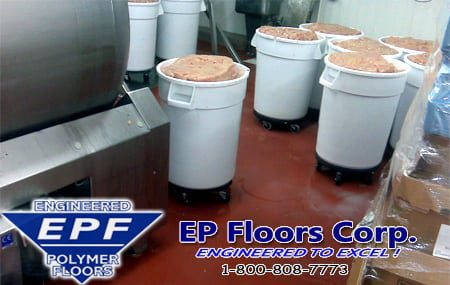 usda- standards-food-processing-flooring (10)