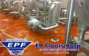 usda-food-processing-flooring (72)