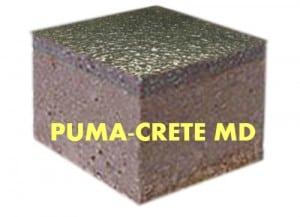 Industrial-Epoxy-Flooring-Contractor-NY-NJ-PA- DE-MD