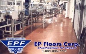 basf-ucrete-tufco-flooring