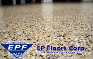epoxy-flooring (30)