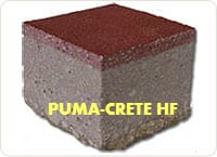 Industrial Epoxy Floor Coating Contractors  with puma crete