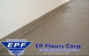industrial-epoxy-floor-contractor-pa-de-md-va (2)