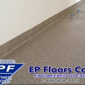 industrial epoxy flooring installers ep floors