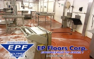 industrial epoxy flooring solutions-serving-ky-wv-tn