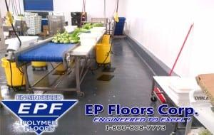 produce-flooring