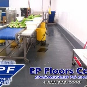 produce-flooring urethane floor coating
