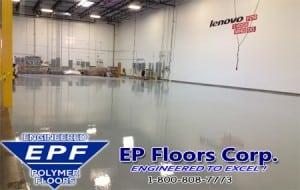 industrial-epoxy-flooring-company-nc-sc-ga-fl