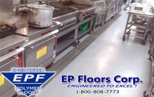 industrial epoxy floor coating-company-vt-nh-me