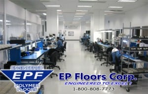 industrial epoxy floor coating-company-vt-nh-me-mfg