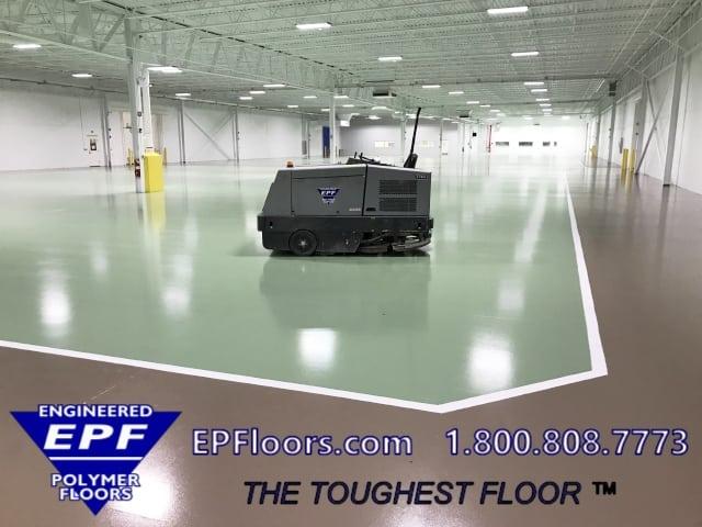 industrial flooring ma