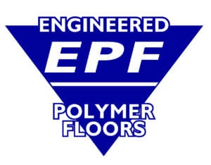 E P Floors Corp