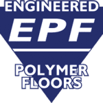 EP Floors Logo