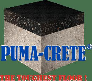 Puma-Crete ECO Flooring for USPS Workrooms