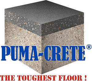 safe quality foods standards PumaCrete Floor