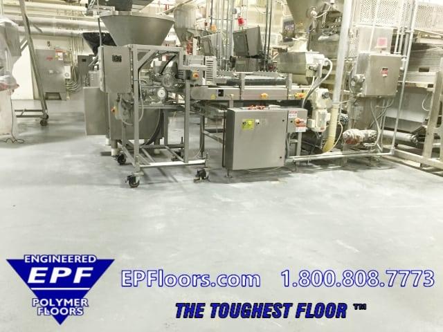 bakery-floors