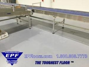 industrial-bakery-flooring