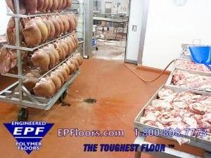 meat-plant-flooring