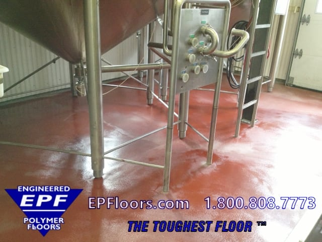 fda approved floor