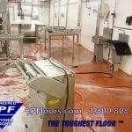 industrial flooring jobs