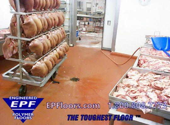 sqf meat floor