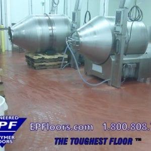 tufco flooring - Compare Us