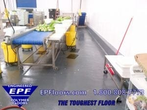 produce flooring